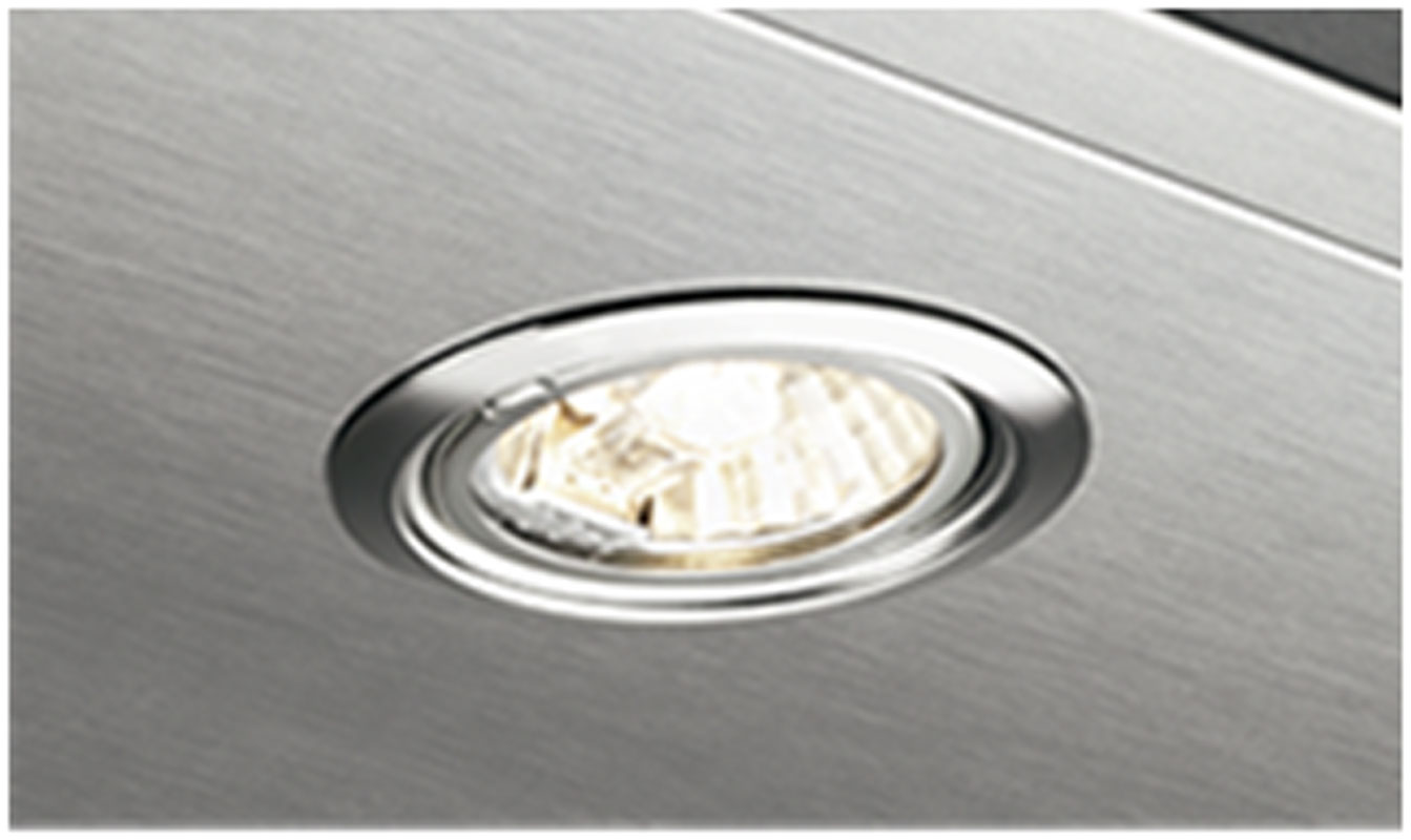 Cooker Hoods Features Baumatic